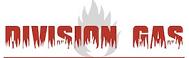 Termostat centrala wireless termostat Division Gas DG 908 RF termostat ambient radio
