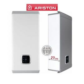 boilere electrice Ariston Velis boiler electric pentru incalzire apa calda 50 L