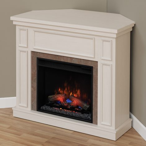 seminee electrice classic flame electric pret