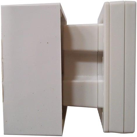 termostat de ambient cu fir, termostat centrala cu fir, termostat de ambianta, termostat 25 Amp