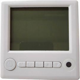 termostat de ambient cu fir, termostat centrala cu fir, termostat de ambianta, termostate electricsun 25Amp