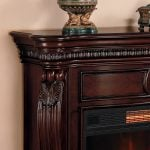 lexington-close-up-1-150x150 lexington-close-up Semineu electric Classic Flame