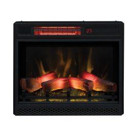 23IIU42FGL Focar semineu electric Spectrafire+ 23 inch Classic Flame